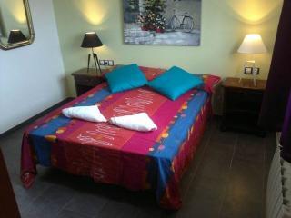 Apartamento suite 4 personas, Girona
