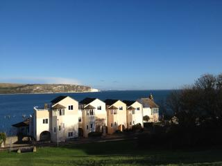 The Haven, Swanage