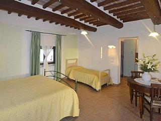 Molino Catorcio Villa Sleeps 2 with Pool and WiFi - 5229059