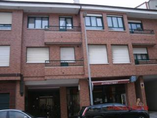 APARTAMENTO CAMILO VUT-508-AS
