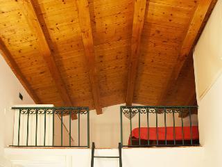 olivella suite Casa Ecologica