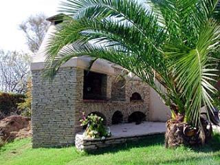 1 bedroom Villa in Puisserguier, Occitania, France : ref 5247159