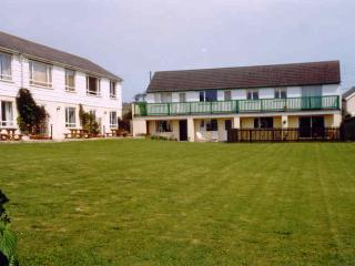 10 Brightlands Apartments, Bude