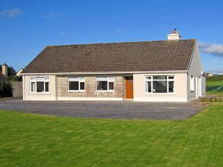 Miltown Malbay - 8394