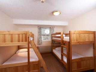 09, Arant Haw, Howgills Guest House & Apartmen, Sedbergh