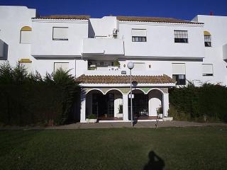 Apartamento en La barrosa, Chiclana de la Frontera
