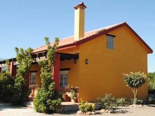 Casa Zamorilla 2, a 14 km. ..., Alhaurín de la Torre
