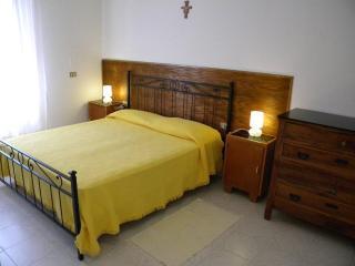 La Casina Casa Vacanze Assisi