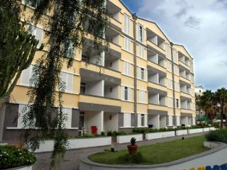 Apartamento de 2 habitaciones Playa del Inglés TC