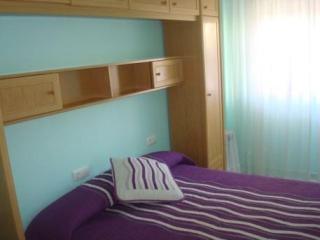 Apartamento para 4 personas en Sanxenxo (Casco Urb, Aios
