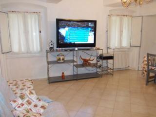 Apartamento en S.Margherita