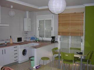 Apartamento para 6 personas en Chipiona