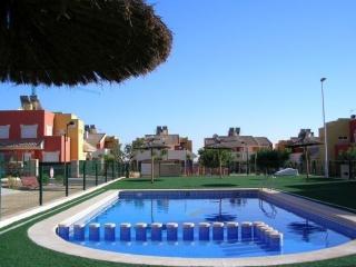 Casa de 3 habitaciones en Gea Y Truyols, La Tercia