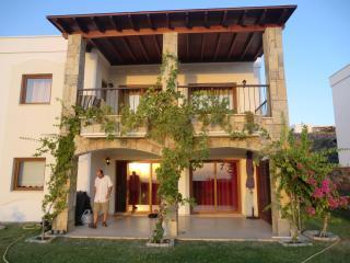 Oleander Villa 10