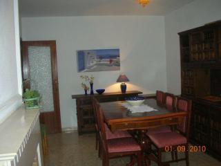 Casa de 4 habitaciones en Cartagena