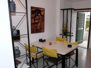 Apartamento 4 personas, Cunit