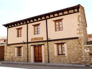 Casa Rural Majada palentina, Palencia