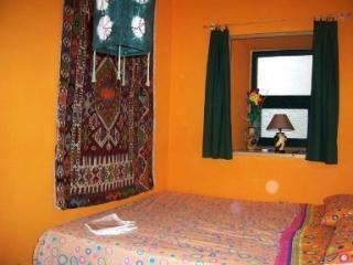 Apartamento de 1 dormitorio en Vietri Sul Mare