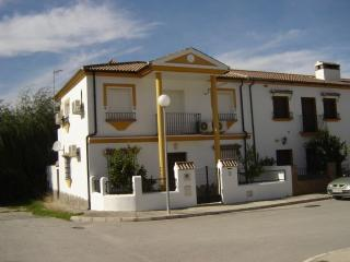 Casa Rural La Vega, El Bosque