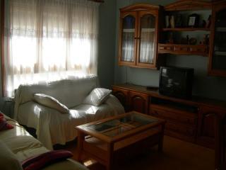 Casa Rural de 125 m2 para 6 pe, Beceite