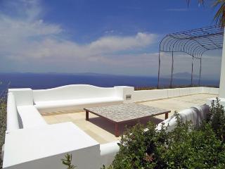 Mito di Capri