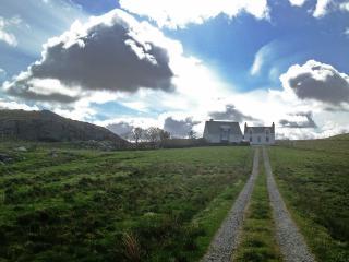 Taigh Granaidh (Granny's Home)