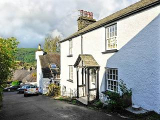 Argyle Cottage, Ambleside