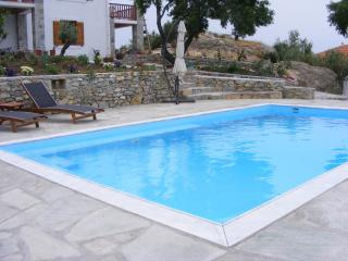 Villa Yiali