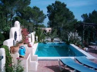 Casa Rural de 150 m2 de 2 h..., Ibiza