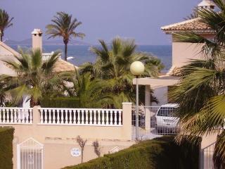 Chalet en Mar Menor urbaniz...