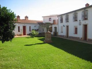 Villa Superior 2 dormitorios