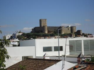 """Hospedaria """" O Castelo"""", Évora"""