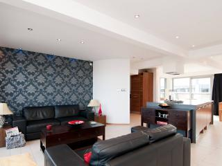 Breadalbane Penthouse, Edinburgh