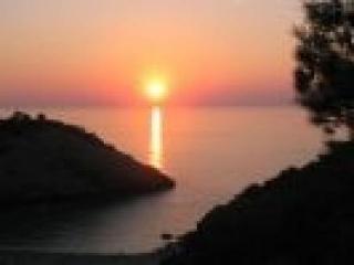 Chalet 6 personas en Cala Moli, Ibiza, Sant Josep de Sa Talaia