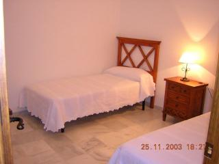 Apartamento Roommates Sevilla Aire, Séville