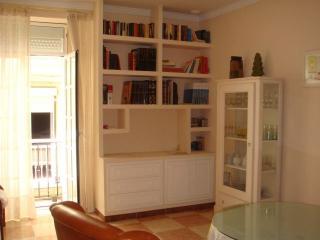 Apartamento perfecto para parejas en Cádiz