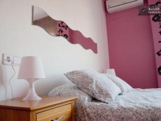 Bonito Apartamento Los Pacos (Fuengirola)