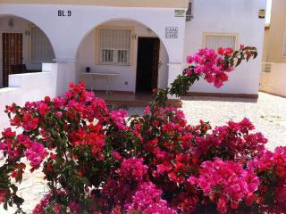 Casa SeaJay, Villamartin