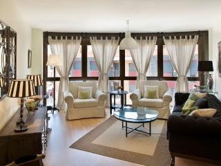 Apartamento de LUJO de 2 habit en Posada de Llanes