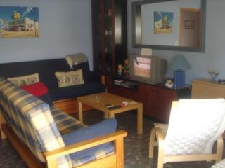 Apartamento en La Pineda