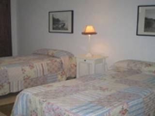 Apartamento de 3 dormitorios en Padul