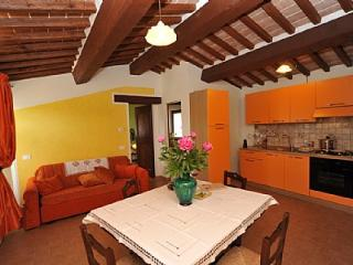 Molino Catorcio Villa Sleeps 4 with Pool and WiFi - 5229063