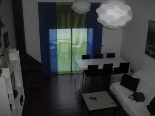 Apartamento de 1 dormitorio...