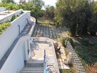 3 bedroom Villa in Santa Maria, Campania, Italy : ref 5228721