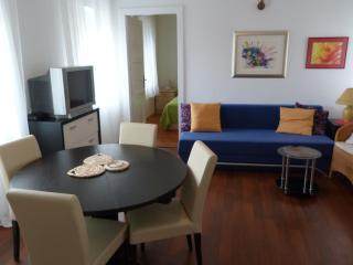 Apartment LETA