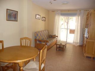 Apartamento Lo Pagán (San Pedro del Pinatar) WIFI