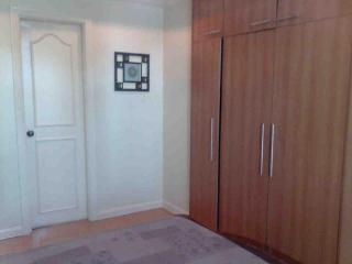 Manila Bay View Apartment