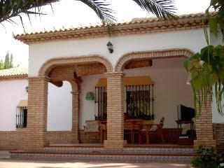 una gran casa en córdoba capital, Córdoba