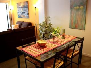 Apartamento de 125 m2 de 2 dormitorios en Colonia