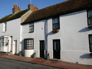 Brighton and Hove Cottage, Rottingdean